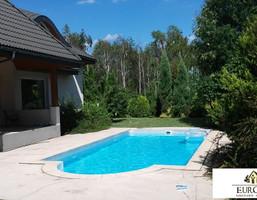 Dom na sprzedaż, Częstochowa Północ, 1 490 000 zł, 560 m2, 215698