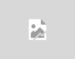 Mieszkanie na sprzedaż, Hiszpania Benalmadena TORREQUEBRADA, 405 000 euro (1 838 700 zł), 127 m2, 68958983