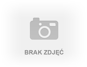 Kawalerka na sprzedaż, Łódź Łódź-Górna Górna, 189 000 zł, 30 m2, ZN691778